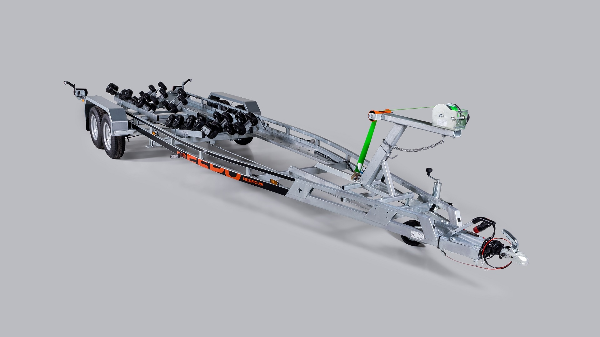 2700V802T230 Multiroller