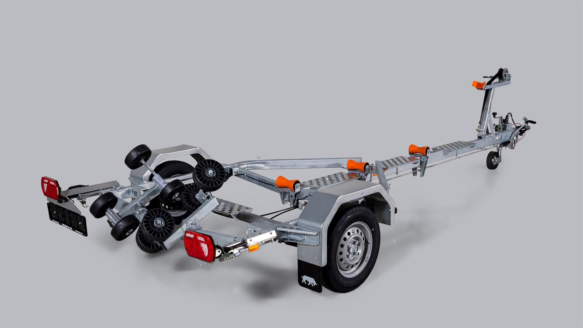 1000V571L209 Multiroller