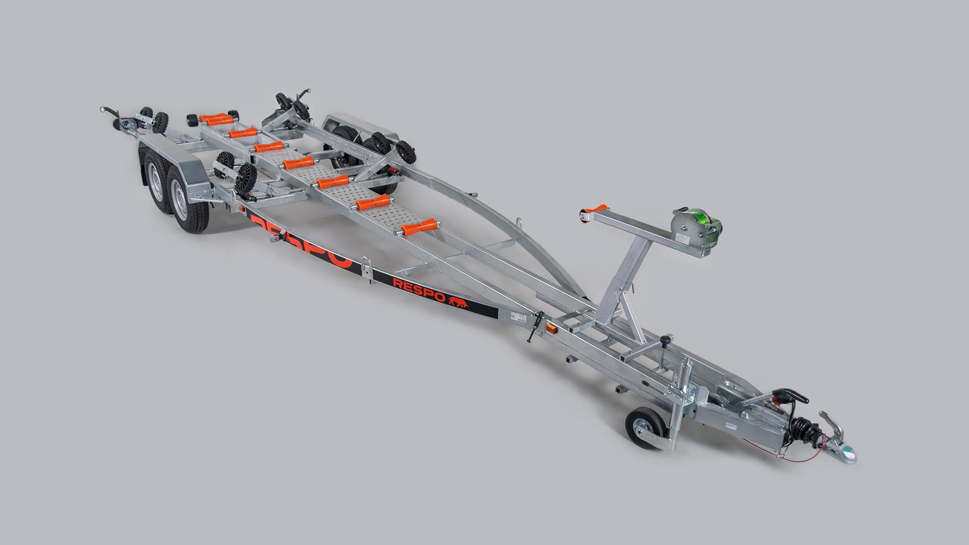2700V802T230