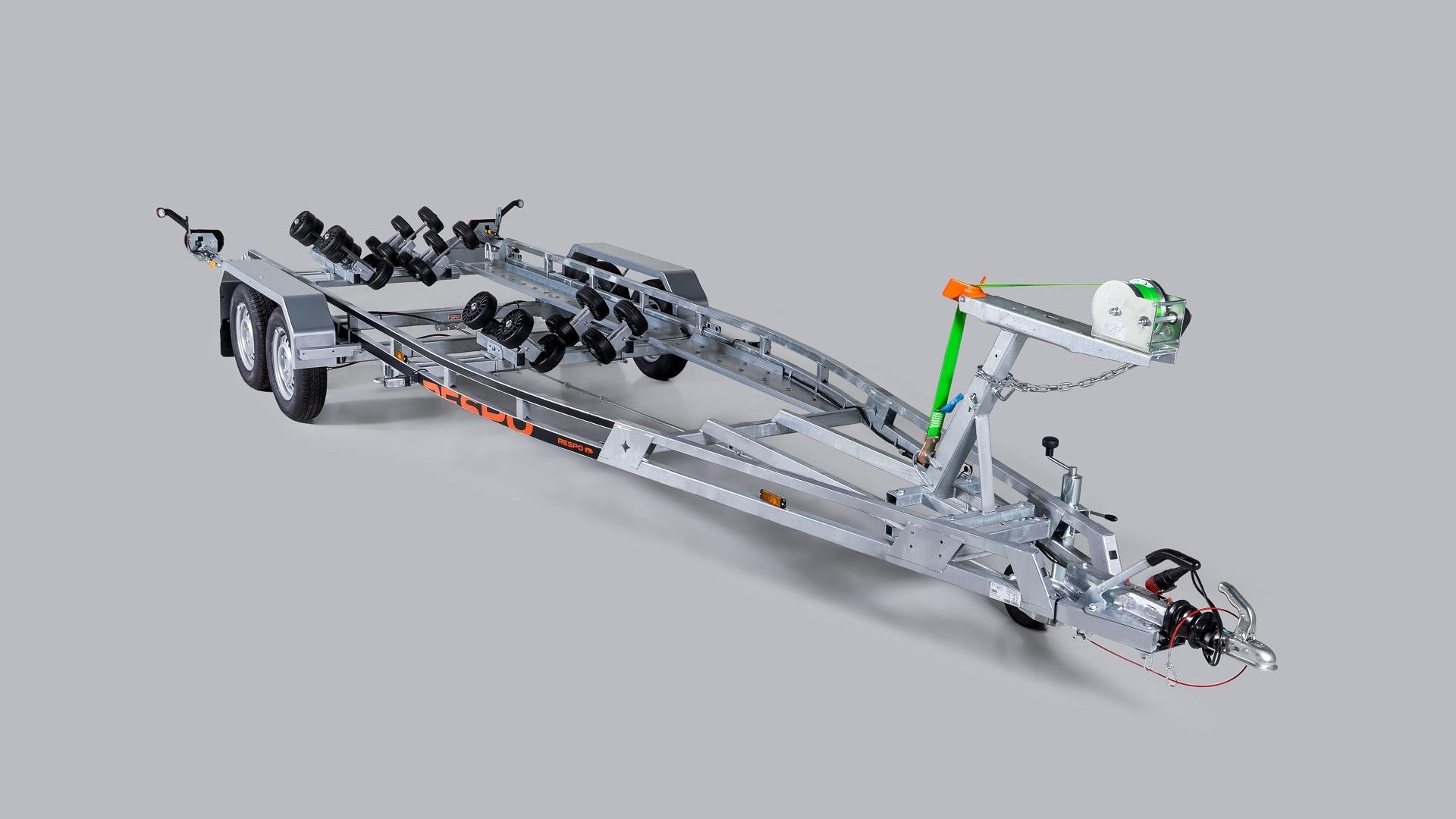 2000V712T230 Multiroller